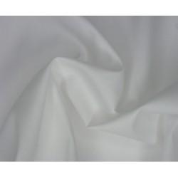 Plátno bílé - Brennet