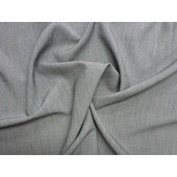 Kostýmovka - světle šedá