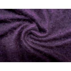 Svetrovina tenká purpurová