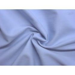 Elastický řerzej - světle modrý