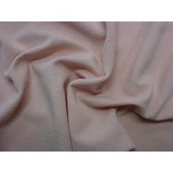 PAD elastický úplet - pudrově růžová