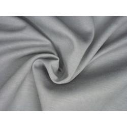 Scuba - šedá jednobarevná