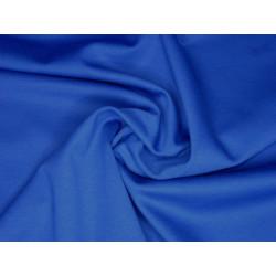 Královsky modrý úplet - punto di roma