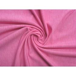 PAD úplet růžovofialový